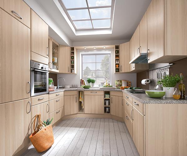 01-albion-kitchens-nobilia-modern-wooden-cupboards & 01-albion-kitchens-nobilia-modern-wooden-cupboards - Albion ...