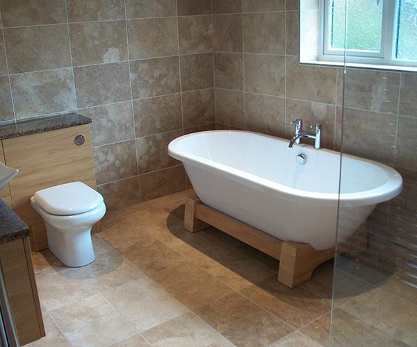 02-albion-bathrooms-freestanding-bath - Albion Bathrooms ...