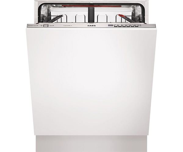 03-integrated-dishwashers - Albion Bathrooms Kitchens and ...