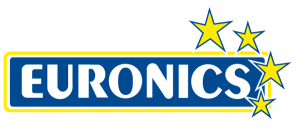 Euronics Centre Logo