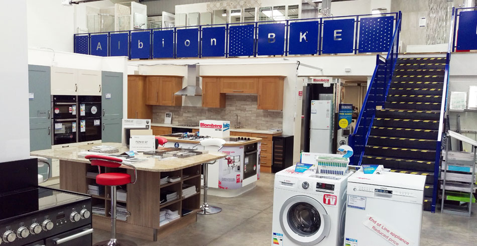 albion-bke-showroom-1