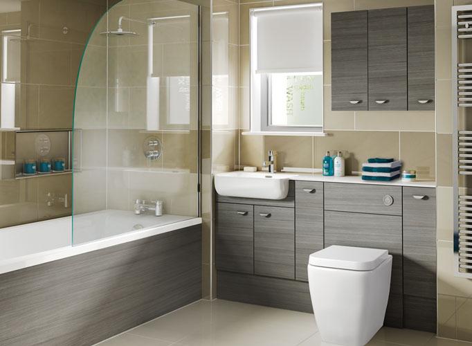 bathroom-suite-1