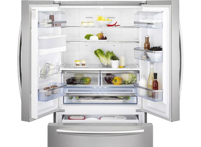 kitchen-appliances-1
