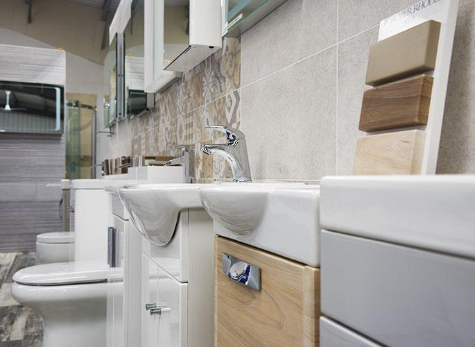 bathroom-display-1