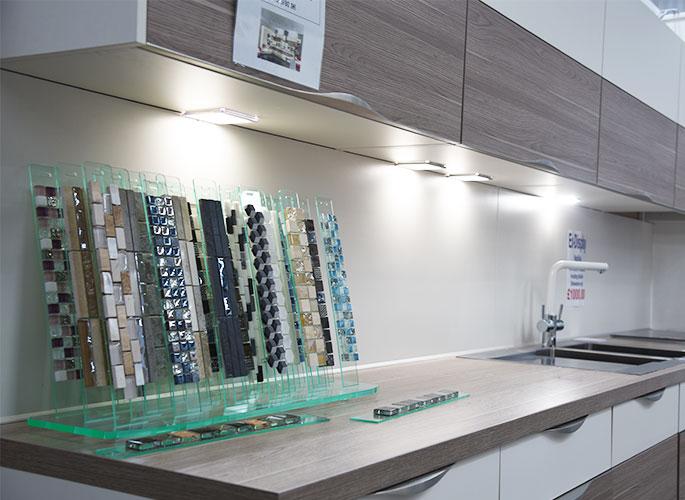 kitchen-showroom-1