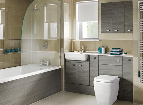 Bathroom Showroom Burton On Trent